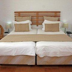 Отель Herdades Da Ameira Португалия, Алкасер-ду-Сал - отзывы, цены и фото номеров - забронировать отель Herdades Da Ameira онлайн фото 8