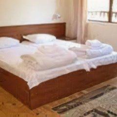 Отель Argirov Han Болгария, Чепеларе - отзывы, цены и фото номеров - забронировать отель Argirov Han онлайн фото 3