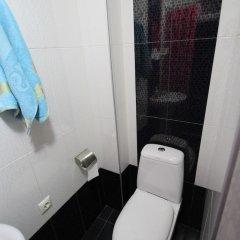Отель Guest House Nise ванная фото 2