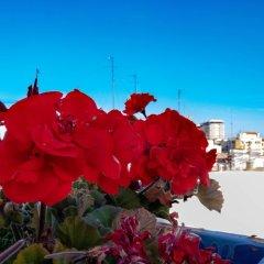 Отель B&B Hi Valencia Cánovas Испания, Валенсия - 1 отзыв об отеле, цены и фото номеров - забронировать отель B&B Hi Valencia Cánovas онлайн фото 4