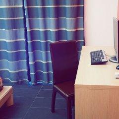 M&J Place Hostel Rome комната для гостей фото 4