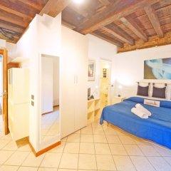 Апартаменты DolceVita Apartments N. 117 Венеция комната для гостей фото 2