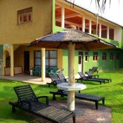 Отель Sumadai Шри-Ланка, Берувела - отзывы, цены и фото номеров - забронировать отель Sumadai онлайн фото 2