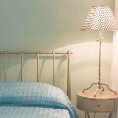 Коттеджно-Гостиничный Комплекс Royal Hills комната для гостей фото 5