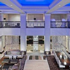 Отель The Lexington Hotel, Autograph Collection США, Нью-Йорк - отзывы, цены и фото номеров - забронировать отель The Lexington Hotel, Autograph Collection онлайн бассейн фото 2