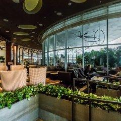 Отель Vdara Suites by AirPads США, Лас-Вегас - отзывы, цены и фото номеров - забронировать отель Vdara Suites by AirPads онлайн фото 5