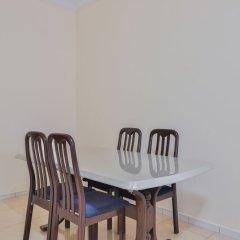 Отель Marhaba Residence ОАЭ, Аджман - отзывы, цены и фото номеров - забронировать отель Marhaba Residence онлайн в номере фото 2