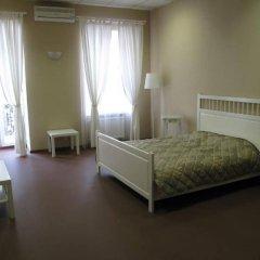 Inger Hotel комната для гостей фото 4