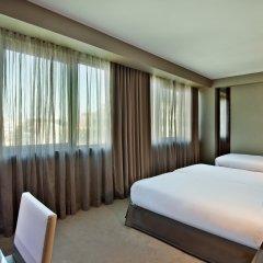 Отель Altis Grand Hotel Португалия, Лиссабон - отзывы, цены и фото номеров - забронировать отель Altis Grand Hotel онлайн удобства в номере фото 2