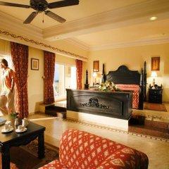 Отель RIU Palace Punta Cana All Inclusive Пунта Кана фото 5