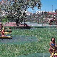 Отель Oasis Parque Country Club Портимао детские мероприятия фото 2