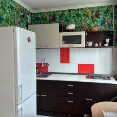 Апартаменты Podol Apartment Киев фото 6