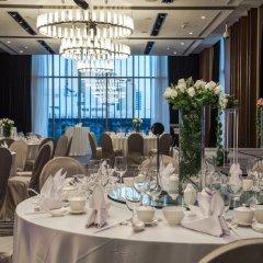 Amara Bangkok Hotel фото 2