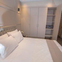 Anatolia Inn Турция, Стамбул - отзывы, цены и фото номеров - забронировать отель Anatolia Inn онлайн сейф в номере