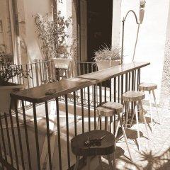 Отель L'Acanto Италия, Сиракуза - отзывы, цены и фото номеров - забронировать отель L'Acanto онлайн помещение для мероприятий
