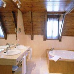 Hotel Acevi Val d'Aran спа