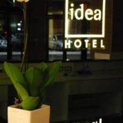 Idea Hotel Plus Savona фото 4
