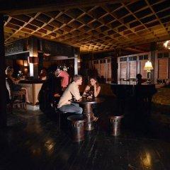 Отель Sunset at the Palms Resort - Adults Only - All Inclusive развлечения