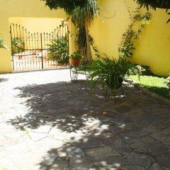 Отель Mac Arthur Гондурас, Тегусигальпа - отзывы, цены и фото номеров - забронировать отель Mac Arthur онлайн парковка