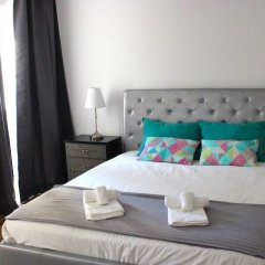 Отель Belém Excellence by Homing комната для гостей фото 3