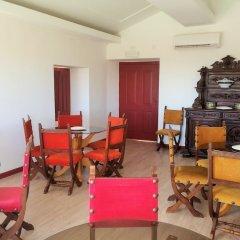 Отель Casa do Peso с домашними животными