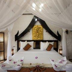 Отель Boomerang Village Resort Таиланд, Пхукет - 8 отзывов об отеле, цены и фото номеров - забронировать отель Boomerang Village Resort онлайн комната для гостей фото 3