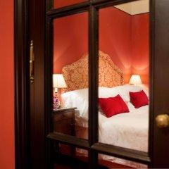 Hotel d'Inghilterra Roma - Starhotels Collezione комната для гостей фото 2