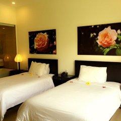 Отель Thanh Binh Riverside Hoi An Вьетнам, Хойан - отзывы, цены и фото номеров - забронировать отель Thanh Binh Riverside Hoi An онлайн детские мероприятия