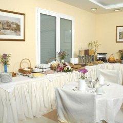 Solomou Hotel фото 2