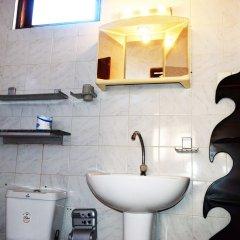 Отель Star Holiday Resort Хиккадува ванная