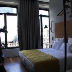 Отель Porto Music Guest House Порту комната для гостей фото 2