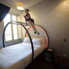 Отель iRooms Pantheon & Navona Италия, Рим - 2 отзыва об отеле, цены и фото номеров - забронировать отель iRooms Pantheon & Navona онлайн детские мероприятия