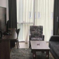 Skyport Istanbul Hotel фото 15
