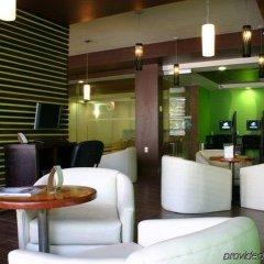 Amarea Hotel Acapulco фото 8