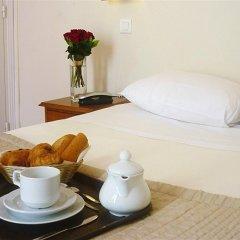 Отель Hôtel Des Batignolles Франция, Париж - 10 отзывов об отеле, цены и фото номеров - забронировать отель Hôtel Des Batignolles онлайн в номере