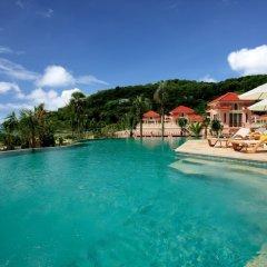 Отель Centara Grand Beach Resort Phuket Таиланд, Карон-Бич - 5 отзывов об отеле, цены и фото номеров - забронировать отель Centara Grand Beach Resort Phuket онлайн с домашними животными