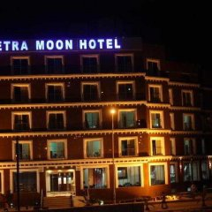 Отель Petra Moon Hotel Иордания, Вади-Муса - отзывы, цены и фото номеров - забронировать отель Petra Moon Hotel онлайн