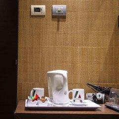 Отель Allegroitalia Espresso Bologna Италия, Болонья - 10 отзывов об отеле, цены и фото номеров - забронировать отель Allegroitalia Espresso Bologna онлайн фото 6