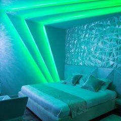 Отель New W Hotel Албания, Тирана - отзывы, цены и фото номеров - забронировать отель New W Hotel онлайн спа