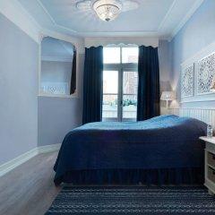Отель Vondelpark House Bed&Breakfast Нидерланды, Амстердам - отзывы, цены и фото номеров - забронировать отель Vondelpark House Bed&Breakfast онлайн комната для гостей фото 5