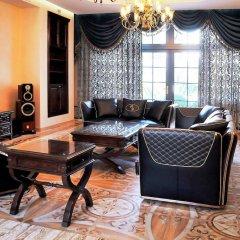 Гостиница Seven Seas Украина, Одесса - отзывы, цены и фото номеров - забронировать гостиницу Seven Seas онлайн интерьер отеля фото 3