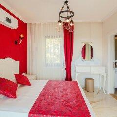 Villa Heart Турция, Калкан - отзывы, цены и фото номеров - забронировать отель Villa Heart онлайн детские мероприятия