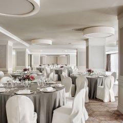 Отель Intercontinental Madrid Мадрид фото 4