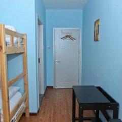 Gesa International Youth Hostel комната для гостей фото 2