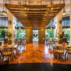 Отель Sofitel Bali Nusa Dua Beach Resort питание фото 3