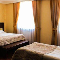 Отель Vilesh Palace Hotel Азербайджан, Масаллы - отзывы, цены и фото номеров - забронировать отель Vilesh Palace Hotel онлайн комната для гостей фото 4