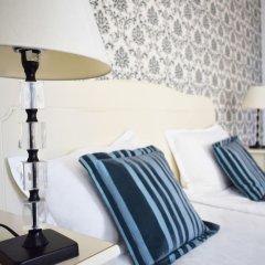 Отель Oasis Resort & Spa в номере фото 2