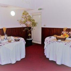 Отель Light Болгария, София - отзывы, цены и фото номеров - забронировать отель Light онлайн в номере фото 2