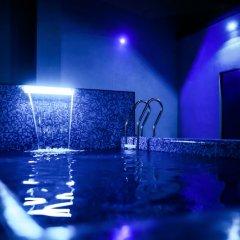 Отель Alba Hotel Армения, Ереван - отзывы, цены и фото номеров - забронировать отель Alba Hotel онлайн спа