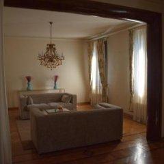 Отель Villa Italia Италия, Падуя - отзывы, цены и фото номеров - забронировать отель Villa Italia онлайн комната для гостей фото 5